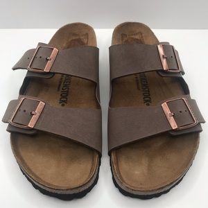 Birkenstock Arizona Slide Sandal size 41